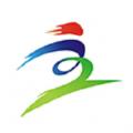 济阳智慧旅游文化下载最新版_济阳智慧旅游文化app免费下载安装