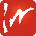 身边芜湖下载最新版_身边芜湖app免费下载安装