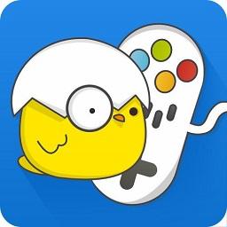 小鸡模拟器最新破解版下载_小鸡模拟器最新破解版手游最新版免费下载安装