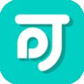 可访下载最新版_可访app免费下载安装