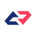 安迅科技下载最新版_安迅科技app免费下载安装