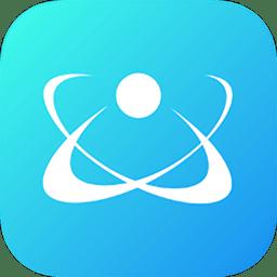 芥子空间无限体验版下载_芥子空间无限体验版手游最新版免费下载安装