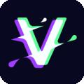 Vieka下载最新版_Viekaapp免费下载安装