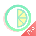 青檬P图神器下载最新版_青檬P图神器app免费下载安装