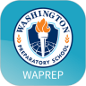 Waprep下载最新版_Waprepapp免费下载安装