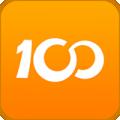 100教育家长版下载最新版_100教育家长版app免费下载安装