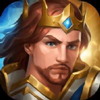 龙与王者破解版下载_龙与王者破解版手游最新版免费下载安装
