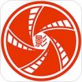 朋影圈下载最新版_朋影圈app免费下载安装