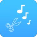 音乐剪辑快剪下载最新版_音乐剪辑快剪app免费下载安装