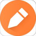 documents笔记下载最新版_documents笔记app免费下载安装