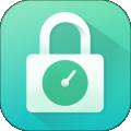 何同学时间锁下载最新版_何同学时间锁app免费下载安装