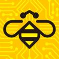 智蜂云算下载最新版_智蜂云算app免费下载安装