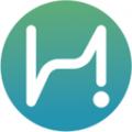 好物购Howgoodz下载最新版_好物购Howgoodzapp免费下载安装