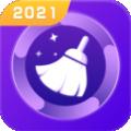 互通清理管家下载最新版_互通清理管家app免费下载安装