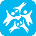 宏爱互助平台下载最新版_宏爱互助平台app免费下载安装