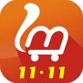 米乐生活下载最新版_米乐生活app免费下载安装
