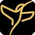 蜂鸟有享下载最新版_蜂鸟有享app免费下载安装