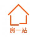房一站下载最新版_房一站app免费下载安装