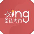 星选尚市下载最新版_星选尚市app免费下载安装