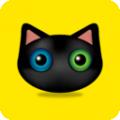 宠物动漫相机下载最新版_宠物动漫相机app免费下载安装