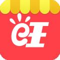 铺铺旺商户版下载最新版_铺铺旺商户版app免费下载安装