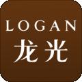 龙光汇下载最新版_龙光汇app免费下载安装