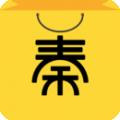 寻秦集下载最新版_寻秦集app免费下载安装