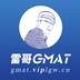 雷哥GMAT下载最新版_雷哥GMATapp免费下载安装