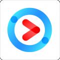 Youku下载最新版_Youkuapp免费下载安装