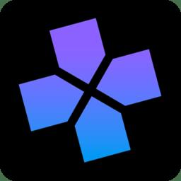 呆萌ps2模拟器全解锁破解版下载_呆萌ps2模拟器全解锁破解版手游最新版免费下载安装