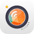 爱相机下载最新版_爱相机app免费下载安装
