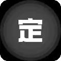 护TA手机定位查找下载最新版_护TA手机定位查找app免费下载安装