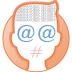 微警认证下载最新版_微警认证app免费下载安装