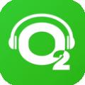 氧气听书下载最新版_氧气听书app免费下载安装
