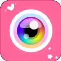 灵猫相机下载最新版_灵猫相机app免费下载安装