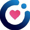爱阅历下载最新版_爱阅历app免费下载安装