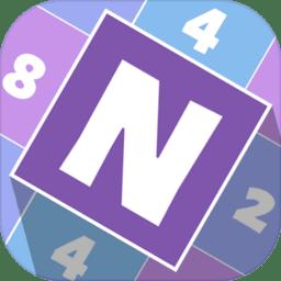 超级数字游戏下载_超级数字游戏手游最新版免费下载安装