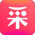 采源宝下载最新版_采源宝app免费下载安装