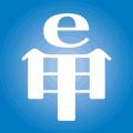 易甲普通话下载最新版_易甲普通话app免费下载安装