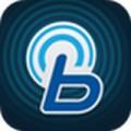 现代bluelink下载最新版_现代bluelinkapp免费下载安装