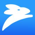 小兰锁下载最新版_小兰锁app免费下载安装