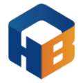 中安交训下载最新版_中安交训app免费下载安装