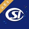 陕西老龄下载最新版_陕西老龄app免费下载安装