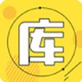 初恋软件库下载最新版_初恋软件库app免费下载安装