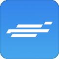 欧尚Style下载最新版_欧尚Styleapp免费下载安装