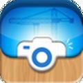 工程随手拍下载最新版_工程随手拍app免费下载安装