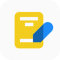 每日记笔记下载最新版_每日记笔记app免费下载安装