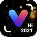Vlog卡点剪辑下载最新版_Vlog卡点剪辑app免费下载安装