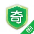 爱奇艺安全盾下载最新版_爱奇艺安全盾app免费下载安装