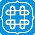 阿吉泰下载最新版_阿吉泰app免费下载安装